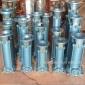 CDLF45-30不锈钢立式多级泵 威乐管道泵