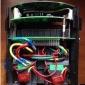 SND施耐德控制器,SND施耐德执模块,SND宝塔,功率控制器